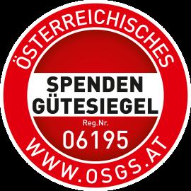 osgs-06195